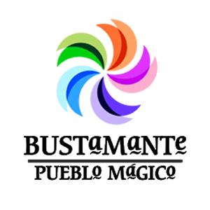 Bustamante_Pueblo magico.png