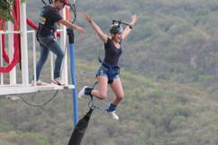 Salto en bungee_ 1.jpg