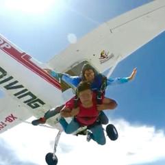 Parachute jump 4.jpg