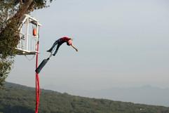 Salto en bungee_ 28.jpg