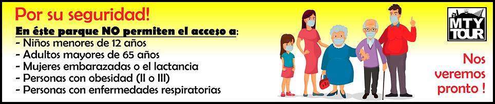 REGLAS.png