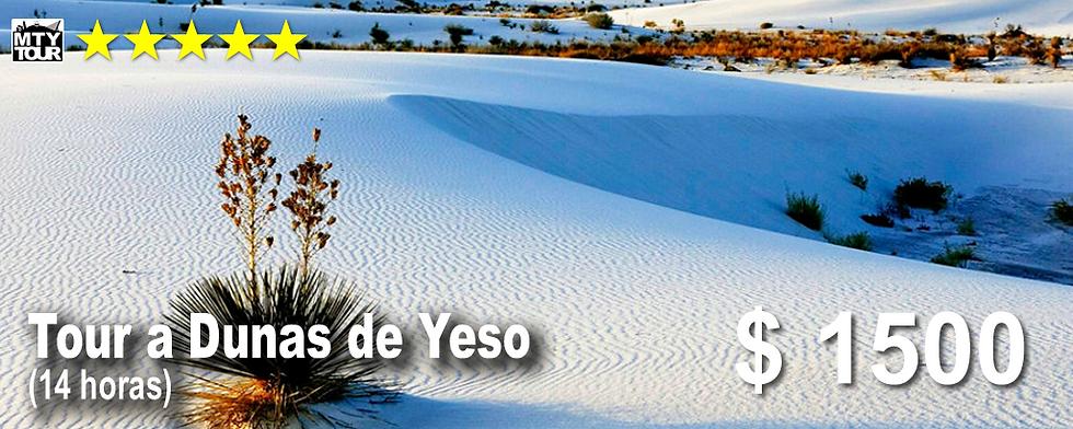 Dunas de Yeso.png
