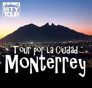 Icono_Monterrey.jpg