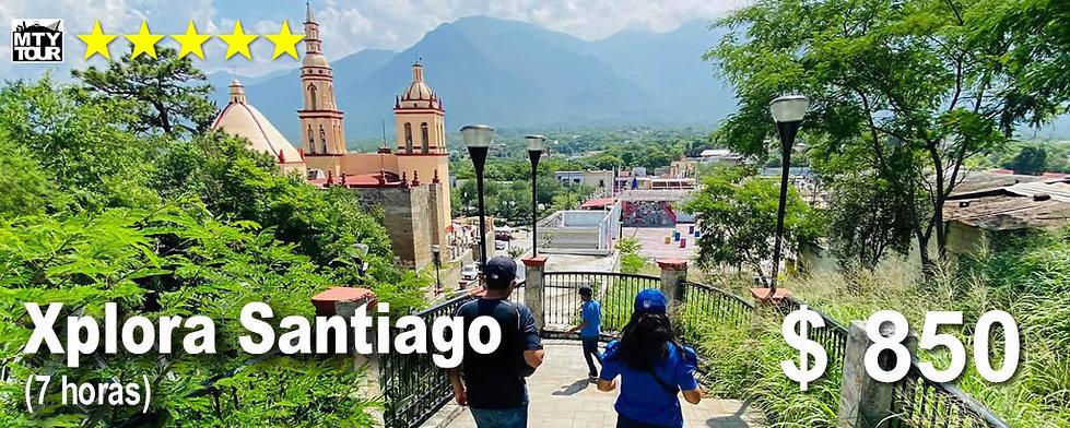 Xplora Santiago.jpg