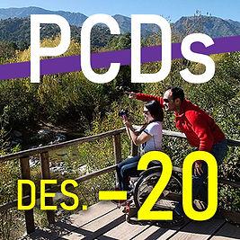 PCDS.jpg