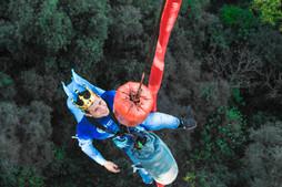 Salto en bungee_ 24.jpg