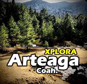 ARTEAGA.jpg