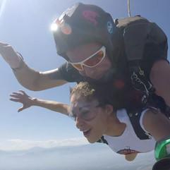Salto en paracaidas 6.jpg