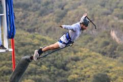 Salto en bungee_ 33.jpg