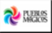 PUEBLOS.png