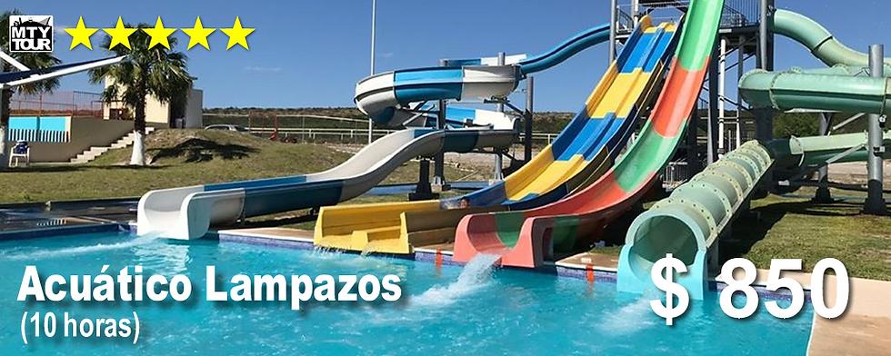 Lampazos.png