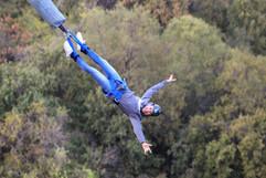 Salto en bungee_ 32.jpg