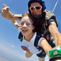 Parachute jump 11.jpg