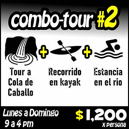COMBO 2.jpg