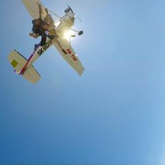 Salto en paracaidas 9.png