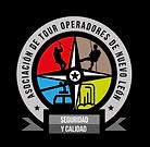 Logo Alta (1).png