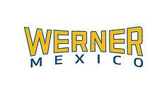WernerMexicoA.jpg