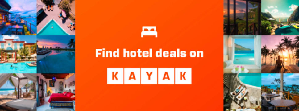 KAYAK hotels.jpg