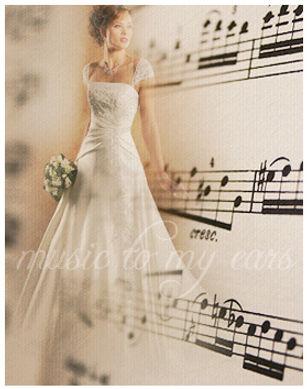 Bridal Music Photo.jpg