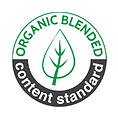 ORGANIC BLENDED rond.png