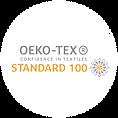 OEKO-TEX rond.png