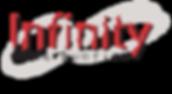 Infinity-Logo-onwhite1.png