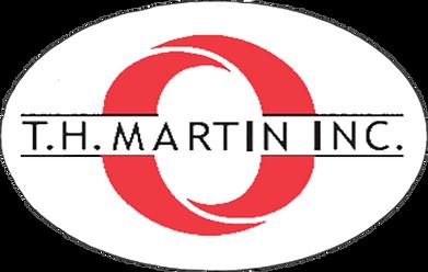 th martin logo.png