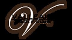 Valleaire-logo.png