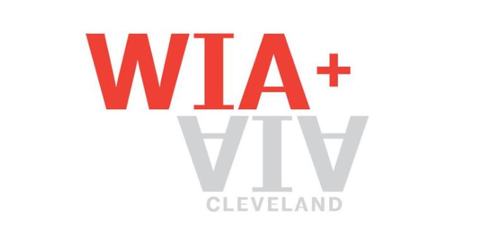 WIA+ 2020 Celebration