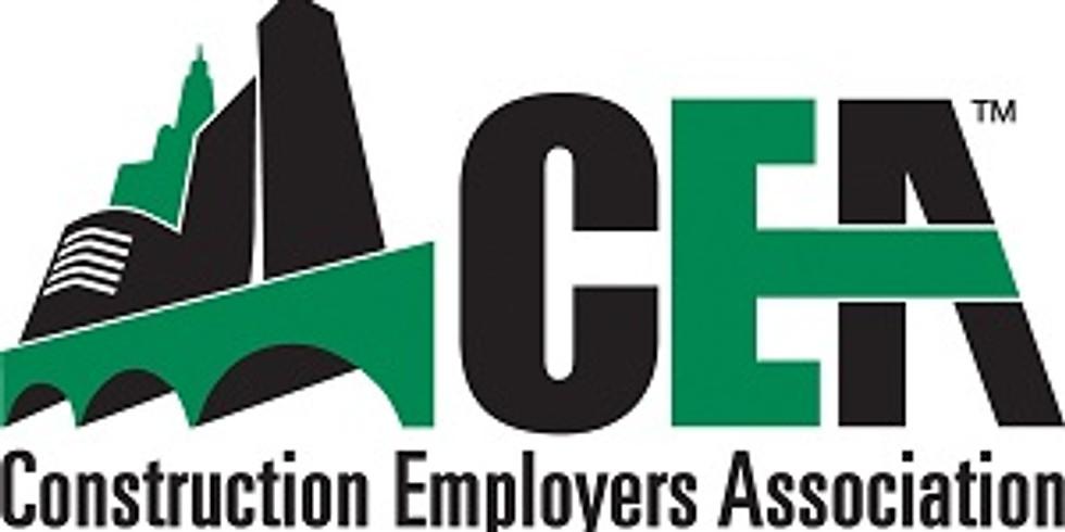 WIC Week 2020 - CEA Construction Week Panel 2020