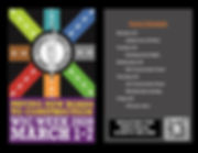 WIC2020_ScheduleOfEventsFlyer - Revsion