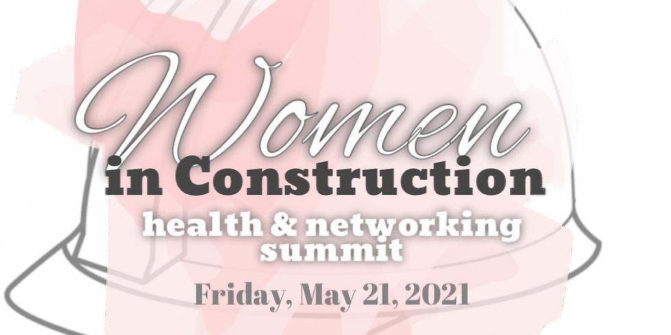 Women's Health & Netoworking Summit