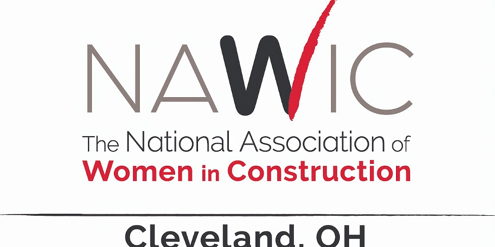 Cleveland Chapter Membership Meeting
