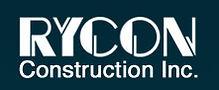 rycon-logo.jpg