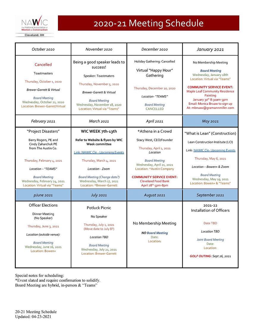 Meeting Schedule 2020-2021-20210423.jpg