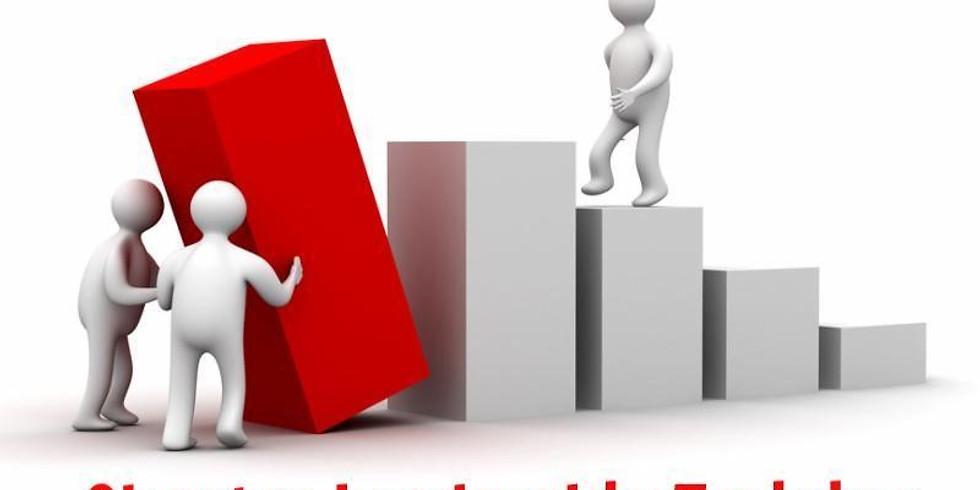 NAWIC National - Chapter Leadership Webinar
