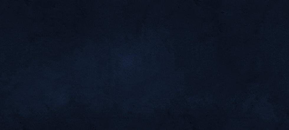Pane-leather-blue.9de312ba15472b63bc7e9d