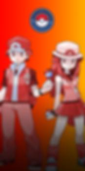 PoGo_Game_Banner.png