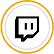 StickyFlames_Twitch_Icon.png