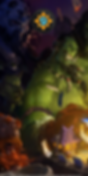 Hearthstone_Game_Banner.png