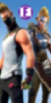 Fortnite_Game_Banner.png