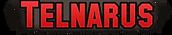 Telnarus_Name_Logo.png
