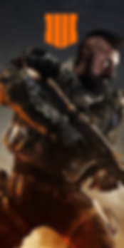 CoD_Game_Banner.png