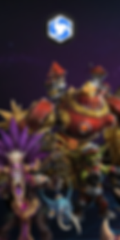 HotS_Game_Banner.png