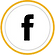 StickyFlames_FB_Icon.png