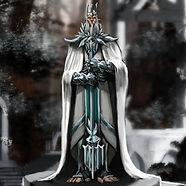 Lord Silver.jpg