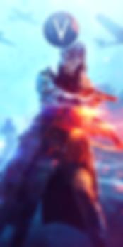Battlefield_Game_Banner.png
