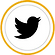 StickyFlames_Twitter_Icon.png