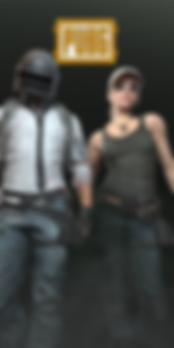 PUBG_Game_Banner.png
