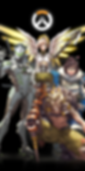 Overwatch_Game_Banner.png